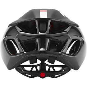 MET Manta Helmet black/white